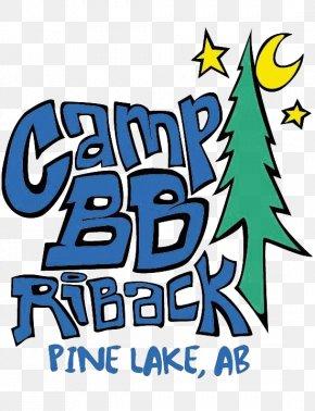 Jewish Summer Camp - Camp BB Camping Summer Camp Recreation Image PNG