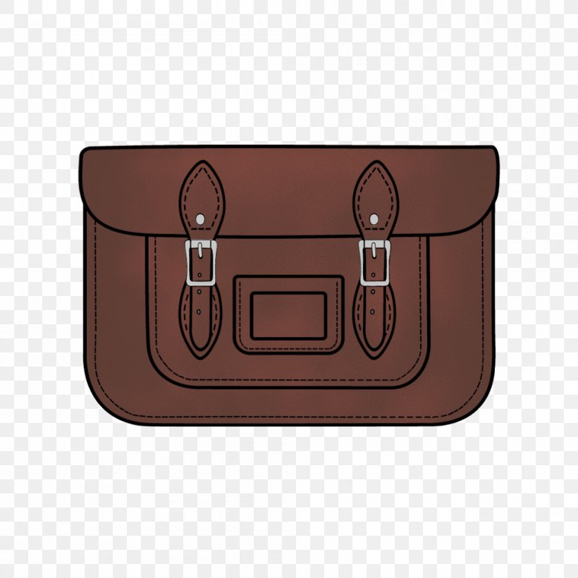 Bag Cambridge Satchel Company London Leather, PNG, 1000x1000px, Bag, Boysenberry, Brand, Brown, Cambridge Satchel Company Download Free