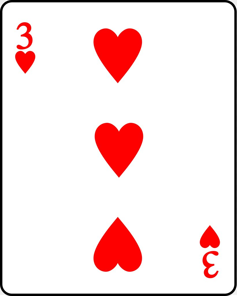 Playing Card Hearts Contract Bridge Suit King, PNG, 819x1024px, Watercolor, Cartoon, Flower, Frame, Heart Download Free