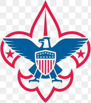 Scout - Scouting In The United States Boy Scouts Of America Scouting In The United States Scout Promise PNG