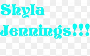 Tetas - Taringa! Argentina Desktop Wallpaper Clip Art PNG