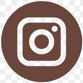 Social Media - Logo Vector Graphics Social Media PNG
