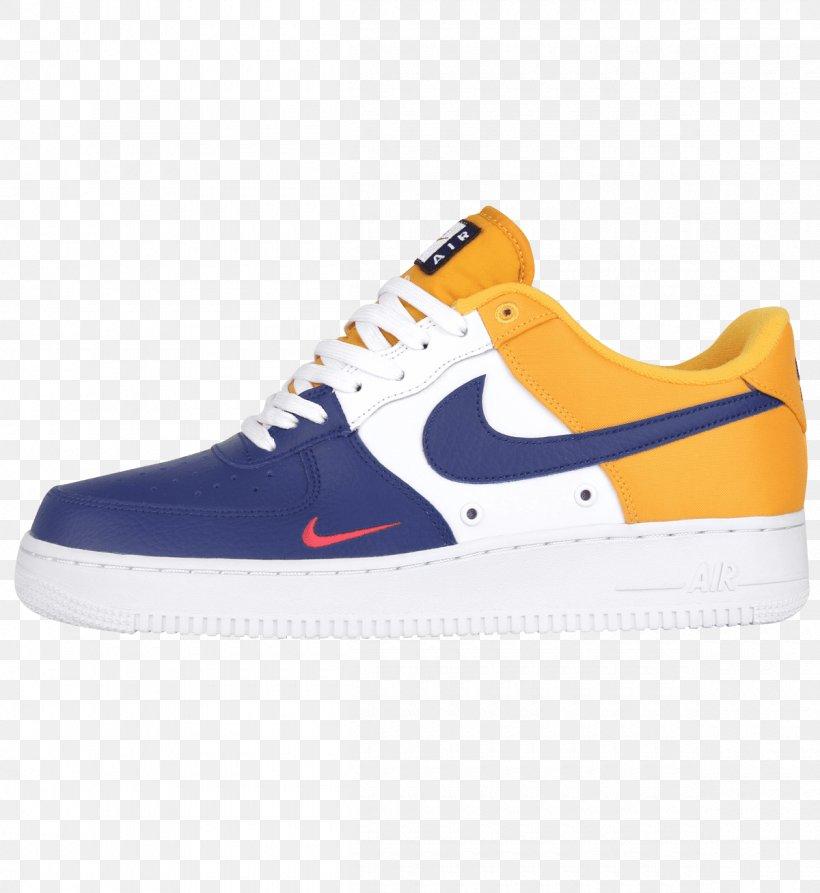 Skate Shoe Air Force 1 Nike Air Max Sneakers, PNG