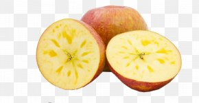 Half Candied Apples - Aksu Prefecture Candy Apple Rock Candy Sugar PNG