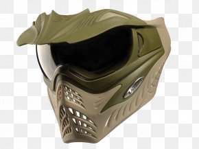 Force - Digital Paint Paintball 2 Mask Goggles Tippmann PNG