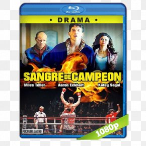 Actor - Hollywood Film Actor Streaming Media Boxing PNG