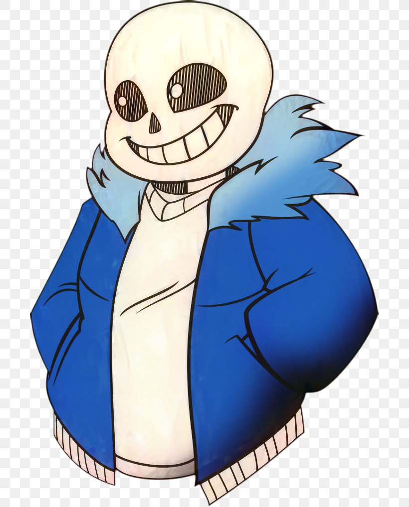 Sans Png 700x1018px Undertale Cartoon Comic Sans Drawing Human Download Free The pnghost database contains over 22 million free to download transparent png images. sans png 700x1018px undertale