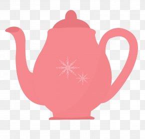 Wonderland - Teapot Alice's Adventures In Wonderland Drawing PNG