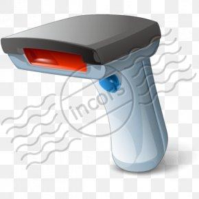 Scanner - Barcode Baby Bottles Clip Art PNG