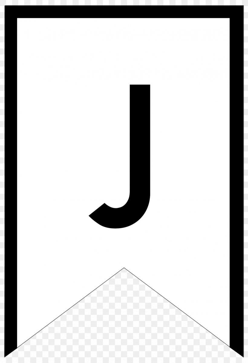 Cover Letter Alphabet Template R Sum PNG 1424x2083px