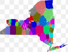 Map - Erie County, New York New York State Capitol New York State Assembly Map Federation PNG