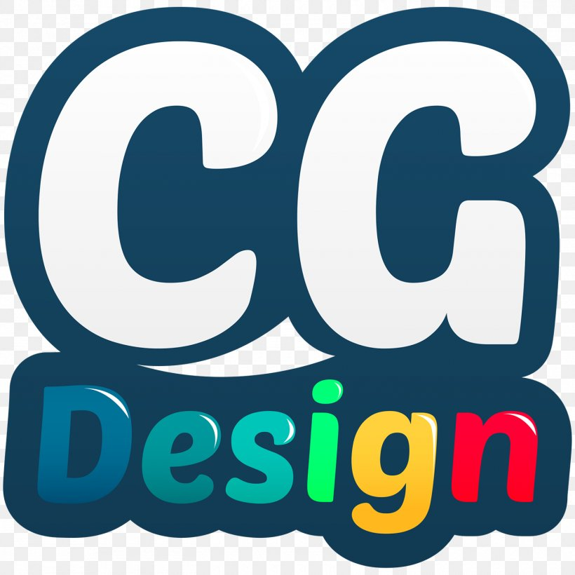 Graphic Designer Logo Web Design, PNG, 1500x1500px, Graphic Designer, Area, Brand, Business Cards, Computer Graphics Download Free