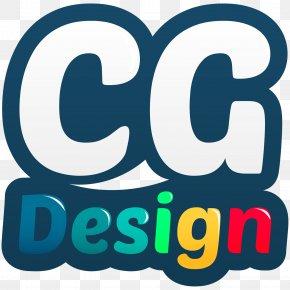 Clothing Logo Design - Graphic Designer Logo Web Design PNG