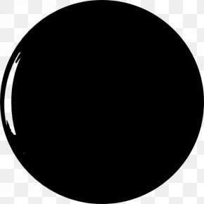 Moon Phase - Paint Benjamin Moore & Co. Black Color Interior Design Services PNG