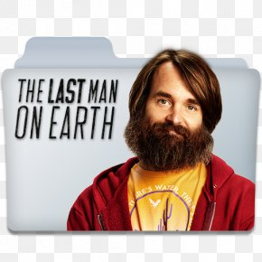 Season 2 Phil Miller The Last Man On EarthSeason 4Lastman - Will Forte The Last Man On Earth PNG