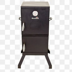 Barbecue - Barbecue BBQ Smoker Smoking Char-Broil Charcoal PNG