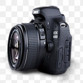 Digital Cameras - Digital SLR Camera Lens Mirrorless Interchangeable-lens Camera Photography Single-lens Reflex Camera PNG