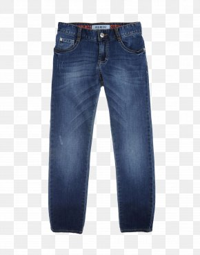 Jeans Picture - Jeans Denim PNG