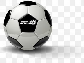 Soccer Ball 2018 - 2014 FIFA World Cup Brazil National Football Team 2018 World Cup PNG