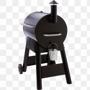 Outdoor Grill - Barbecue Pellet Grill Johnsons Home & Garden Cooking Grilling PNG