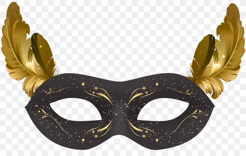 Carnival Of Venice Mask, PNG, 8000x5065px, Carnival Of Venice, Carnival, Costume, Eyewear, Goggles Download Free