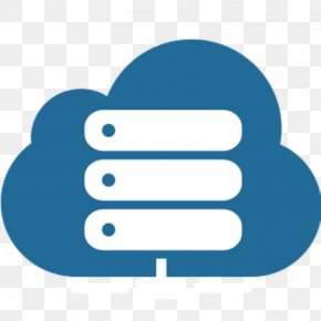 Cloud Computing - Colocation Centre Data Center Web Hosting Service Cloud Computing Internet Hosting Service PNG