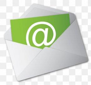 Email - Email Business Digital Marketing Internet Service PNG