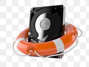 Computer - Data Recovery Computer Software Backup PNG