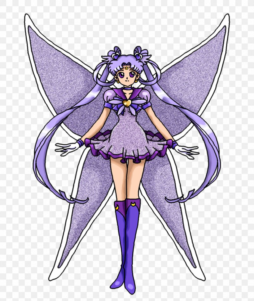 Insect Fairy Legendary Creature Costume Design, PNG, 822x972px, Watercolor, Cartoon, Flower, Frame, Heart Download Free