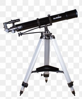 Telescope - Orion Telescopes & Binoculars Refracting Telescope Astronomy Maksutov Telescope PNG
