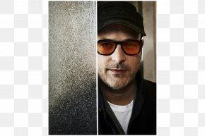 Actor - Matthew Vaughn Stardust Film Director Actor PNG