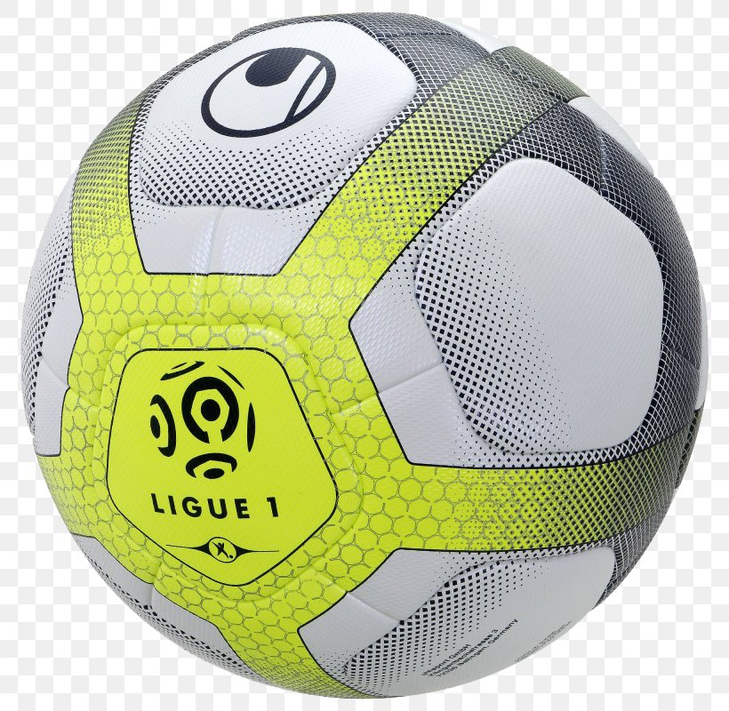 2017 18 Ligue 1 2015 16 Ligue 1 Ligue 2 Ball Coupe De France Png 800x800px