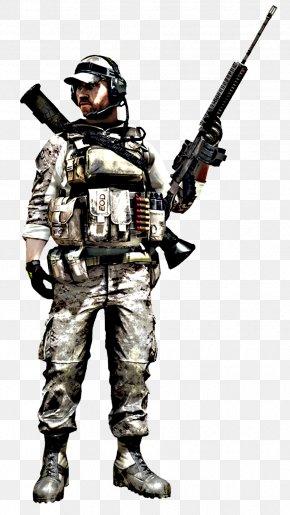 Battlefield - Battlefield 3 Battlefield: Bad Company 2 Battlefield 2142 Battlefield 4 Battlefield Heroes PNG