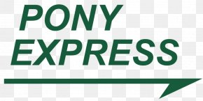 Pony Express Group Moscow Saint Petersburg Delivery PNG