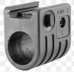Tactical Light - Picatinny Rail M-LOK Rail System Rail Integration System Colt AR-15 PNG
