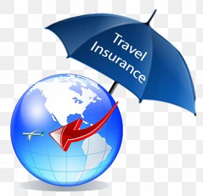 Travel Insurance Free Image - Travel Insurance PNG