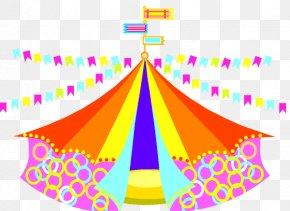Carnival Clipart School - Circus Coloring Book Pre-school Kindergarten Clip Art PNG