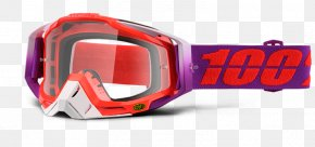 Race - Anti-fog Camera Lens Goggles Mirror PNG