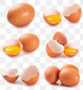 Egg - Chicken Egg Salted Duck Egg PNG