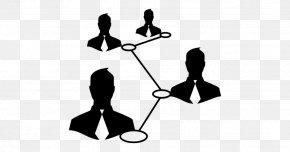 Business - Business Organization Computer Software Management PNG