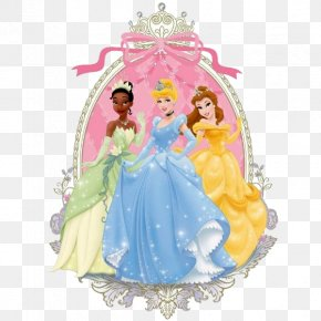 Minnie Mouse - Minnie Mouse Disney Princess Belle Ariel Cinderella PNG