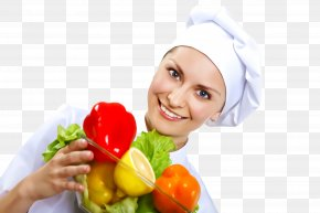Cook Food Group - Natural Foods Eating Bell Pepper Food Vegetable PNG
