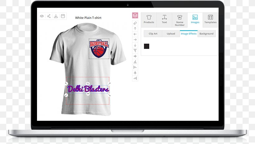 Printed T Shirt Designer Png 768x465px Tshirt Brand Business Clothing Computer Software Download Free