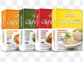 Cooking - Vegetarian Cuisine Food Meal Thai Curry Cooking PNG