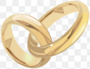 String Together The Ring - Bumper Sticker Marriage Mrs. Zazzle PNG