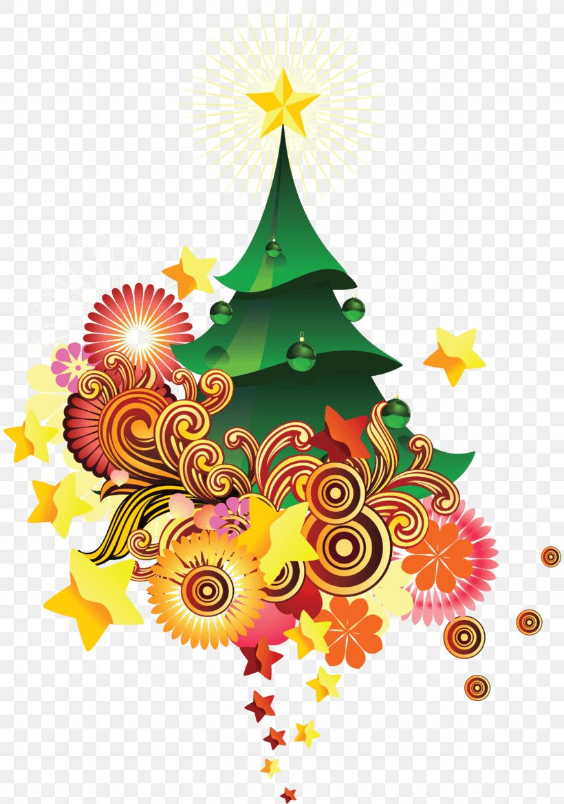 Ded Moroz Clip Art Christmas Day New Year, PNG, 812x1170px, Ded Moroz, Art, Christmas Day, Christmas Decoration, Christmas Ornament Download Free
