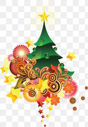 Santa Claus - Ded Moroz Clip Art Christmas Day New Year PNG