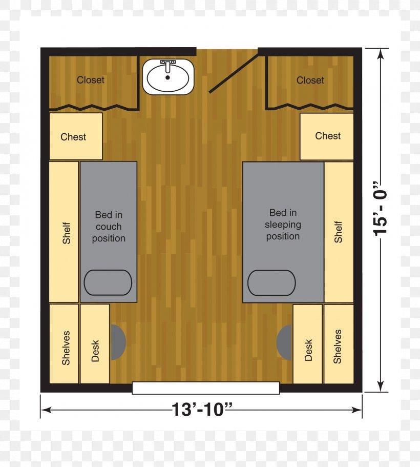 Floor Plan Brown University Texas Tech University Dormitory Hall Png 1800x2000px Floor Plan Area Brown University