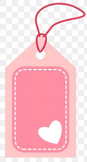 Label - Label Sticker Tag Clip Art PNG