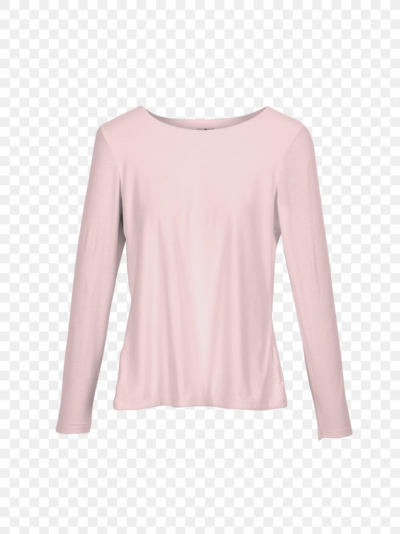 Long-sleeved T-shirt Long-sleeved T-shirt Blouse, PNG, 1494x1996px, Tshirt, Blouse, Clothing, Ecology, Long Sleeved T Shirt Download Free